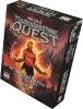 Thunderstone Quest: At the Foundations of the World ?>