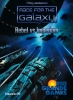 Race for the Galaxy: Rebel vs Imperium ?>