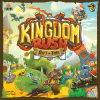 Kingdom Rush: Rift in Time ?>