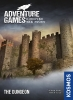 Adventure Games: The Dungeon ?>