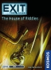 Exit: The Game – The House of Riddles ?>