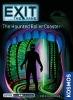 Exit: The Game – The Haunted Roller Coaster ?>