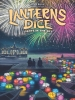 Lanterns Dice: Lights in the Sky ?>