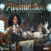 Abomination: The Heir of Frankenstein ?>