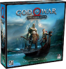 God of War: The Card Game ?>