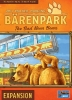 Bärenpark: The Bad News Bears ?>