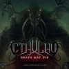 Cthulhu: Death May Die ?>