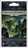 Arkham Horror: The Card Game – The Blob That Ate Everything ?>