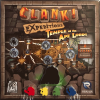 Clank! Expeditions: Temple of the Ape Lords ?>