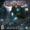 Mystery House: Adventures in a Box ?>