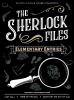The Sherlock Files: Elementary Entries ?>