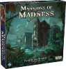 Mansions of Madness: Second Edition – Path of the Serpent ?>