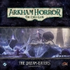 Arkham Horror: The Card Game – The Dream-Eaters ?>