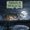 Arkham Horror (Third Edition): Dead of Night ?>