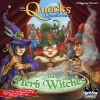 The Quacks of Quedlinburg: The Herb Witches ?>