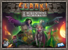 Clank! Legacy: Acquisitions Incorporated ?>