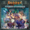 Clank! In! Space!: Cyber Station 11 ?>