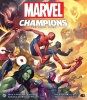 Marvel Champions: The Card Game ?>