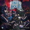 Arkham Horror: Final Hour ?>