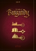 The Castles of Burgundy (20th Anniversary) ?>