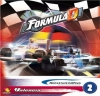 Formula D: Circuits 2 - Hockenheim and Valencia ?>