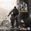 This War of Mine: Days of the Siege ?>