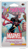 Marvel Champions: The Card Game – Ms. Marvel Hero Pack ?>