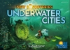 Underwater Cities: New Discoveries ?>