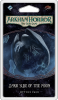 Arkham Horror: The Card Game – Dark Side of the Moon ?>