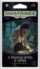 Arkham Horror: The Card Game – A Thousand Shapes of Horror ?>