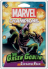 Marvel Champions: The Card Game – The Green Goblin Scenario Pack ?>