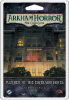 Arkham Horror: The Card Game – Murder at the Excelsior Hotel ?>