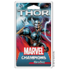 Marvel Champions: The Card Game – Thor Hero Pack ?>