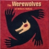 The Werewolves of Miller's Hollow ?>