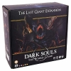 Dark Souls: The Board Game – The Last Giant Boss Expansion ?>