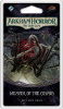 Arkham Horror: The Card Game – Weaver of the Cosmos ?>