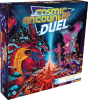 Cosmic Encounter Duel ?>