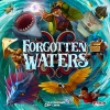 Forgotten Waters ?>