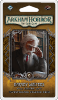 Arkham Horror: The Card Game – Harvey Walters: Investigator Starter Deck ?>