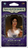 Arkham Horror: The Card Game – Jacqueline Fine: Investigator Starter Deck ?>