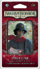 Arkham Horror: The Card Game – Stella Clark: Investigator Starter Deck ?>