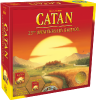 Catan: 25th Anniversary Edition ?>