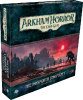 Arkham Horror: The Card Game – The Innsmouth Conspiracy ?>