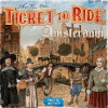 Ticket to Ride: Amsterdam ?>