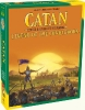 Catan: Cities & Knights – Legend of the Conquerors ?>