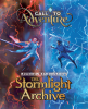 Call to Adventure: The Stormlight Archive ?>