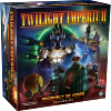 Twilight Imperium (Fourth Edition): Prophecy of Kings ?>