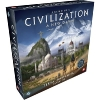 Civilization: A New Dawn – Terra Incognita ?>