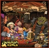 The Red Dragon Inn 2 ?>