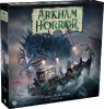 Arkham Horror (Third Edition): Under Dark Waves ?>
